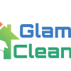 GlamourCleaning Services profile image