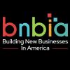 Bnbia profile image