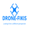 Drone-Fikis profile image