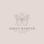Bailey Raspler logo