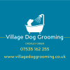 Village Dog Grooming profile image