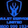 Amulet Services Limited profile image