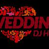 Wedding DJ Hire Sydney profile image