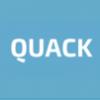 Quack Media profile image
