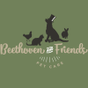 Beethoven and Friends Pet Care profile image