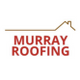 Murray Roofing logo