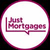 Jane Jackson - Just Mortgages profile image