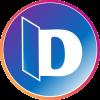 Dollhouse Solutions │Website Development profile image