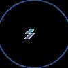 Cesura - Coaching profile image