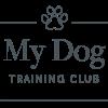 My Dog Training Club profile image