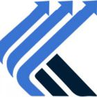 K Moody & Associates logo