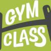 GymClass, LLC profile image