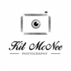 Kit McNee Photography profile image