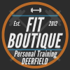 FIT Boutique  profile image