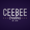 Ceebee Creatives profile image