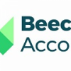 Beechwood  Accounting  profile image