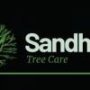Farnham & Sandhurst Tree Care profile image