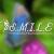 S.M.I.L.E. Psychology & Associates profile image