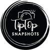 Tip Top Snapshots profile image
