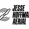 Jesse Hoffman Aerial Photography profile image