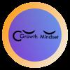 CGrowth Mindset profile image