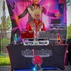 DJ Champ! Live! logo