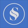 Scout Synergies, LLC profile image