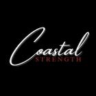 COASTAL STRENGTH logo