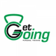 Get Going Personal Training logo