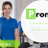 Pronto Commercial Cleaning profile image