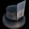 CAD Hatter Limited profile image