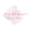 Vena Kalukiewicz - Personal Trainer profile image
