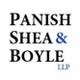 Panish Shea & Boyle, LLP - Aviation logo