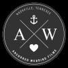 Anchored Wedding Films profile image