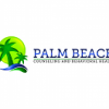Palm Beach Counseling and Behavioral Health profile image