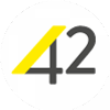 Cyclone42 profile image