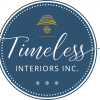 Timeless Interiors Inc. profile image