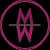 Mavaji Coaching profile image