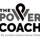 The Power Coach Ltd logo