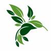 Emerald Vancouver profile image