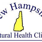 New Hampshire Natural Health Clinic logo
