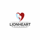 Lionheart Business Troubleshooting logo