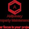 AMJoinery & Property Maintenance profile image