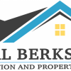 Royal Berkshire Construction & Property Services profile image