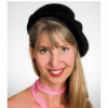 Counselling & Coaching ~ Soul Mapping profile image