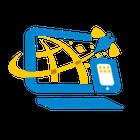Big Buzz Solutions logo