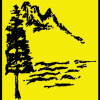 Emerald Lake Financial Group profile image