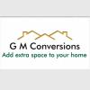 GM Conversions profile image