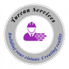 Turcan Services profile image