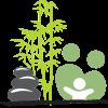 Beaverton Neurofeedback LLC profile image